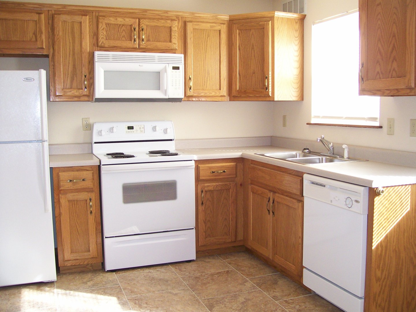 garage apartments rent bakersfield dr for managua ca with