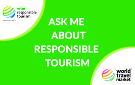Responsible tourism in northeast india