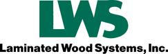 Laminated Wood Structures, Inc.
