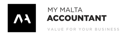 malta accountant