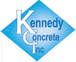 Kennedy Concrete Product Supplier