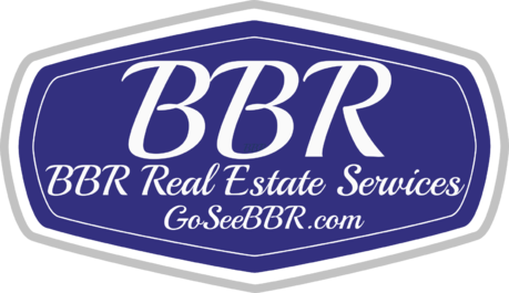 Whether you are Buying or Selling a home, We offer exceptional Real Estate Services