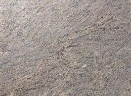 Umbria Brown Granite Landscape Stone