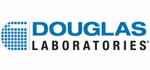 Douglas Labs Supplements