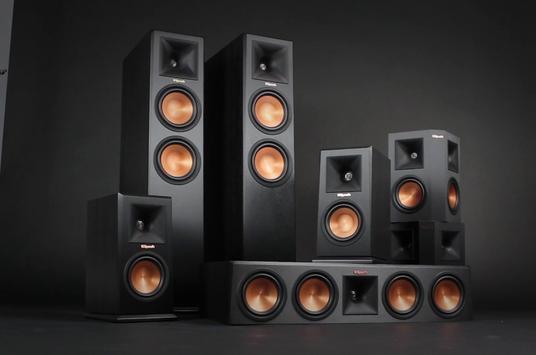 Home & Car Audio Video Retail, Custome installation - Advance Audio ...