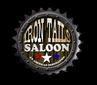 Iron Tail Saloon