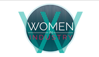 Trish chapallaz Finalist Women in Industry Awards