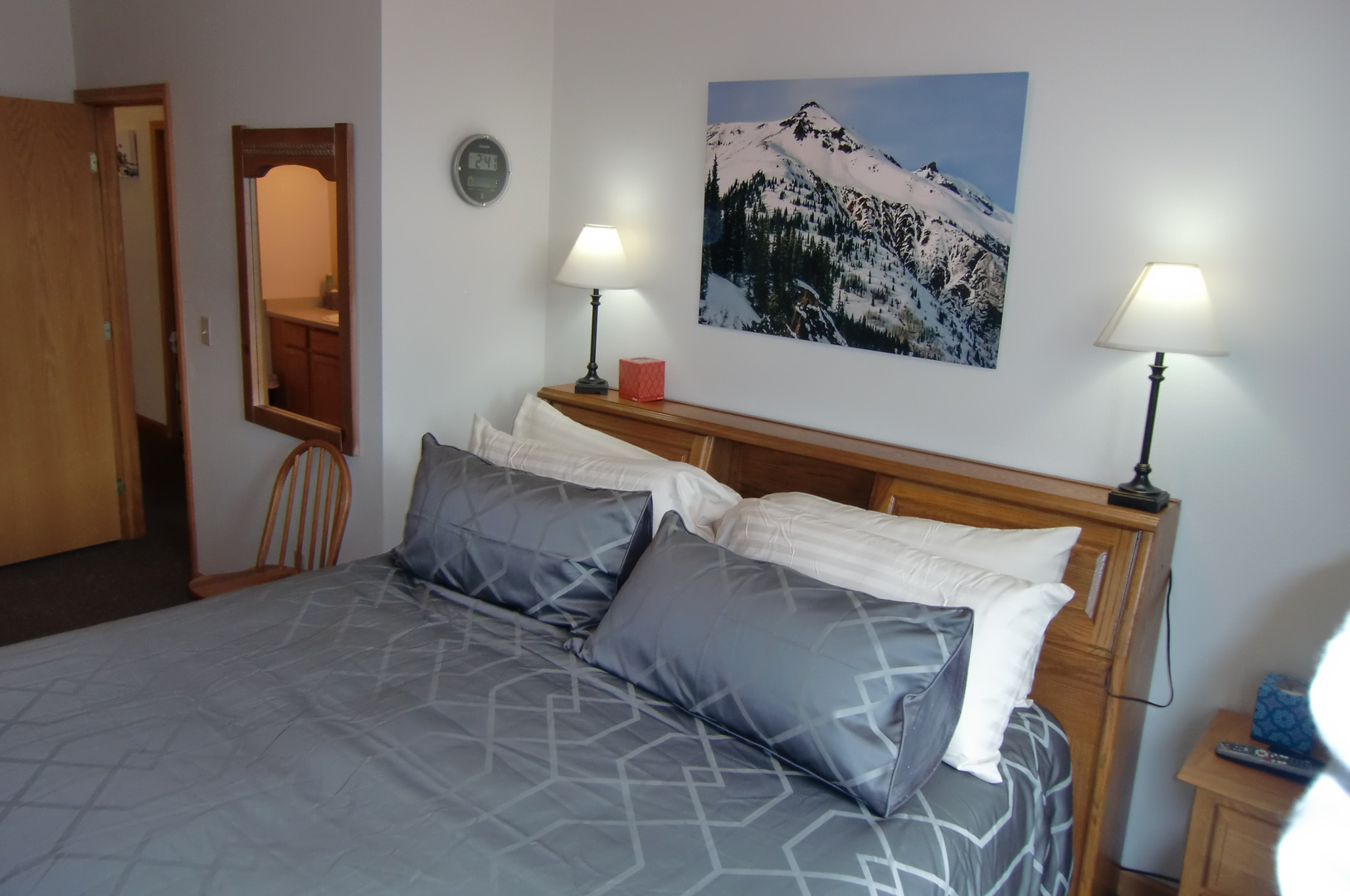 Mein Haus - Bed And Breakfast, Hotel, Hotel Discounts