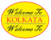 Welcome To Kolkata The City Of Joy