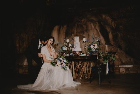 little rock, memphis, fayetteville, wedding planner, wedding coordinator, wedding, aprodite, adonis, styled shoot, photo shoot, beckham creekcave lodge