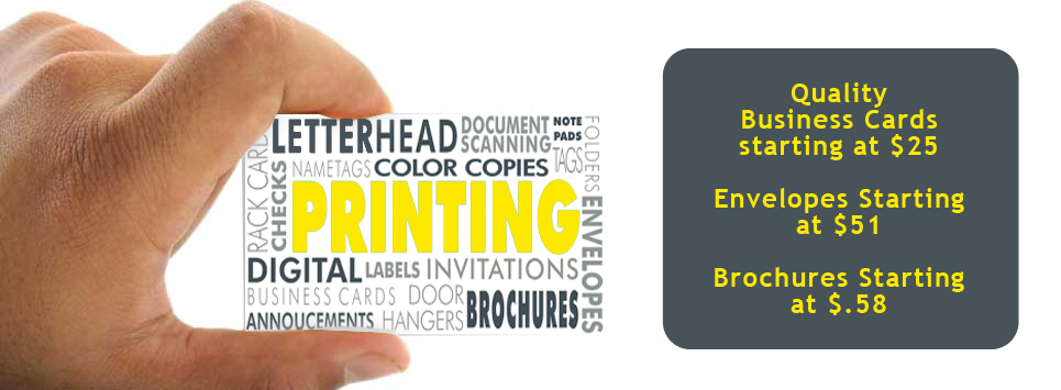 Home business cards forms postcards brochures are only a few of the items we print we are a full service printing company with a strong customer service colourmoves