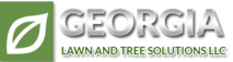 Savannah Ga Tree Services