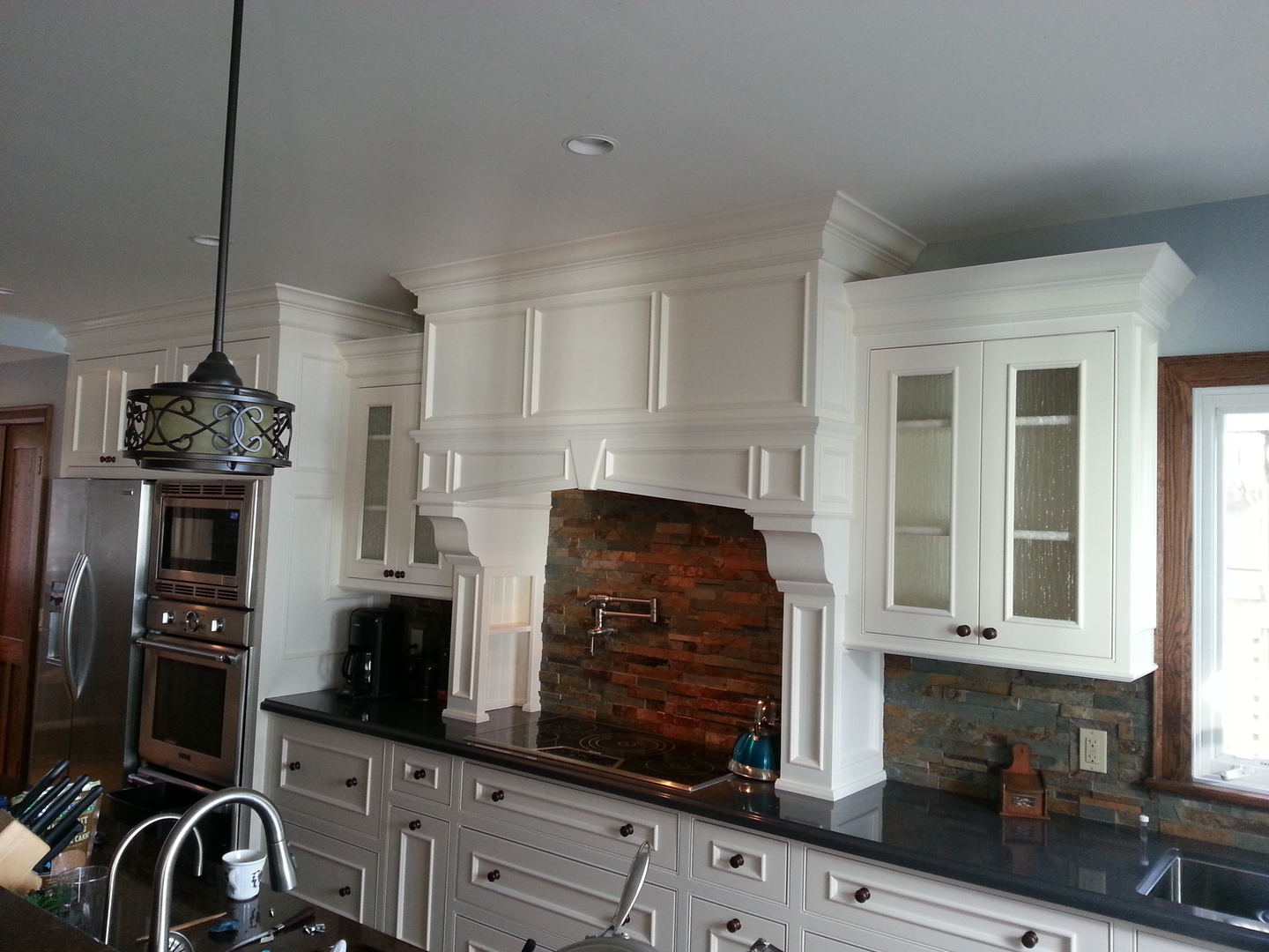 Respray Kitchen Cabinets Spray It Like New Kitchen Cabinet Painting Kitchen Cabinet
