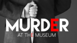 Motley Clue Adventures - Murder at the Museum