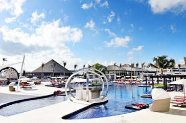 Chic by Royalton Punta Cana - Adults Only Escapes