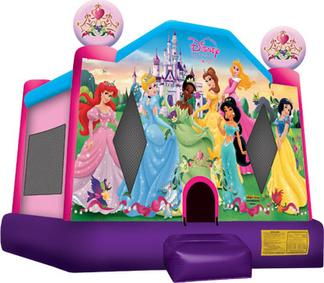 www.infusioninflatables.com-Bounce-House-Disney-Princess-Memphis-Infusion-Inflatables.jpg