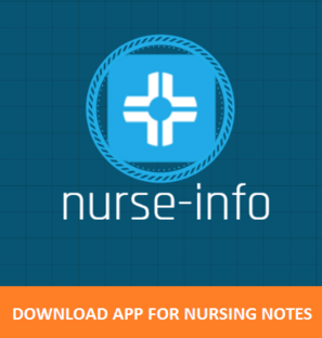 USA Nurse, Nursing