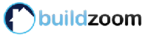 North Jersey Pro Builders | Buildzoom