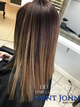 Prom hair salon Farmers Branch, Best hair extensions Carrollton, Best hair extensions Plano, Best hair extension salon North Dallas