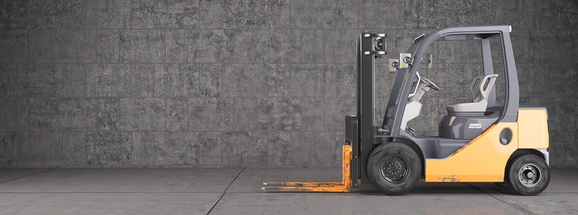 Fully accredited training provider counterbalance reach truck training relevant equipment available xflitez Images