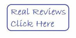 How To Become A Notary Public Class reviews N.Y.