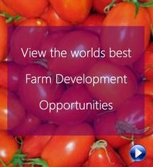 Farm Development Opportunities