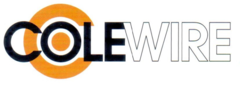 Cole Wire and Cable Logo