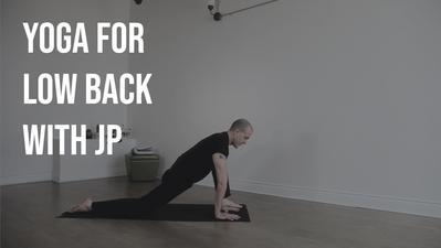salti yoga online