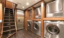 "alt=""washer and dryer repair service"""
