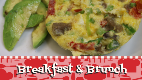 Breakfast and Brunch Recipes.Noreen's Kitchen