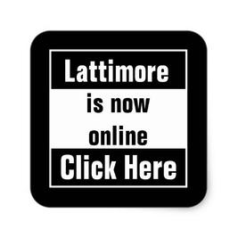 Lattimore NC is now online