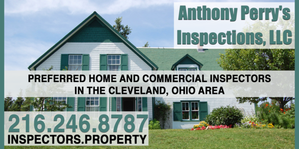 Cleveland Ohio Property Inspections