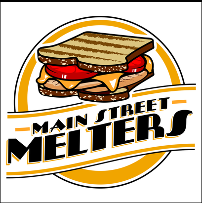 Main Street Melters, Highest Quality Most Delicious Sandwiches