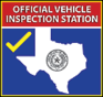 Fast State Inspections