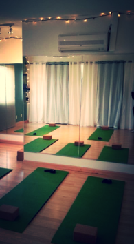 yoga-studio-at-fit-monkeys
