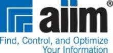 Bolt Professionals are AIIM Certified