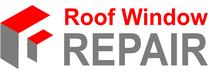 PMV Maintenance, velux and roto roof window repair install and blinds london specialists