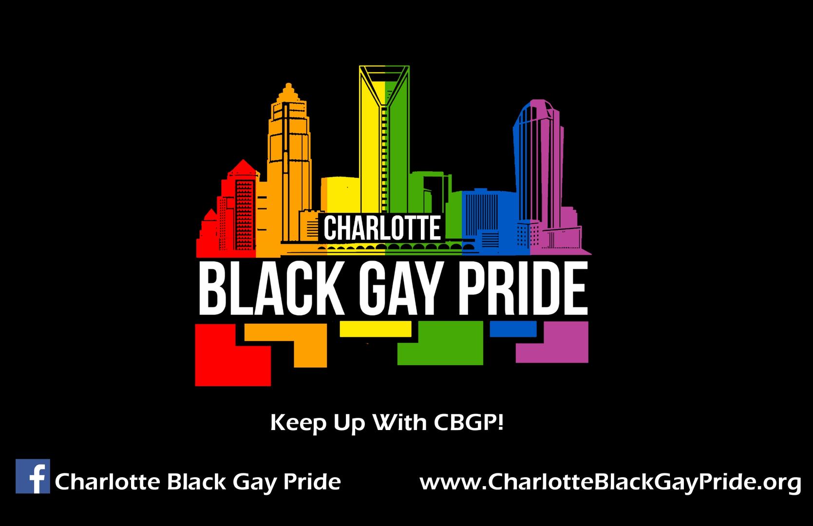 Поиск спонсора гей фото 342-110