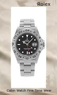 Rolex Explorer II Automatic-self-Wind Male Watch 16570 (Certified Pre-Owned),rolex yacht master