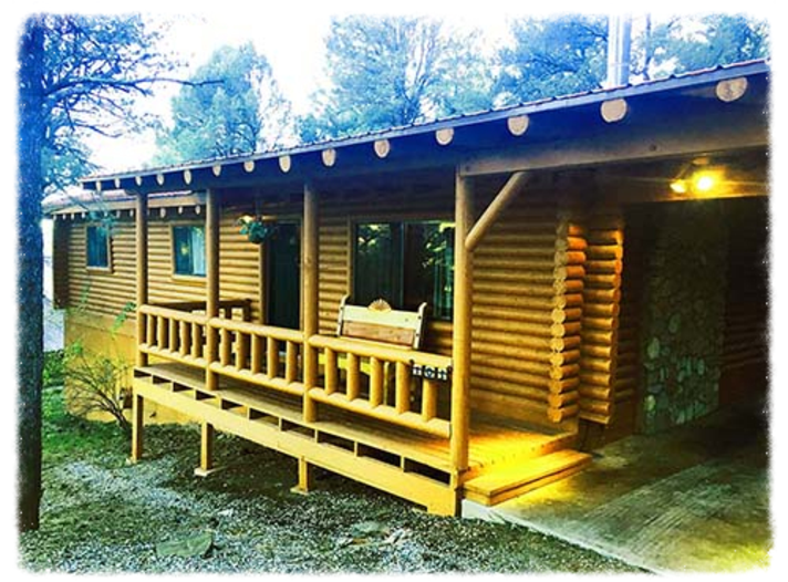 Best Of Ruidoso Cabins Ruidoso Cabin Rentals Vacation