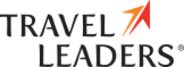 Easy Escapes Travel, Inc., Proud Member of Travel Leaders