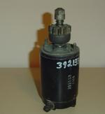 392133, 585061, 586278 Used starter for a Johnson or Evinrude outboard motor OEM #392133 ss to 585061 ss to 586278