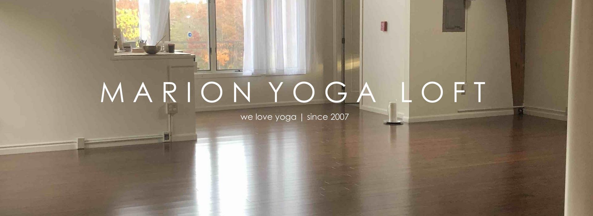 Yoga elke nackt countdown.top100.winespectator.com