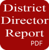 District Director Report