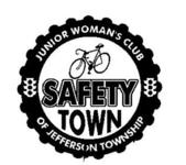 Safety Town Forms