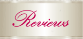 Reviews Wedding by Elements NW Events