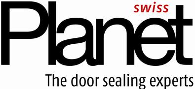 PLANET AG floor seals