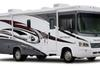 Motor Homes and RVs