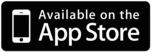 App available in iTunes Appstore
