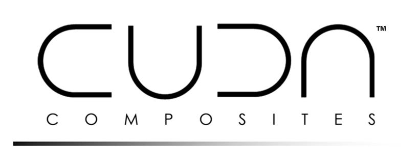 Cuda Composites Llc - Carbon Fiber Composite Manufacturing & Design
